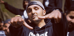Dhami Amarjit Reveals Impact of COVID-19 on His Music - F