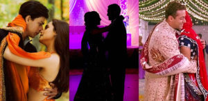 22 Best Bollywood Songs for a Bride & Groom First Dance - F