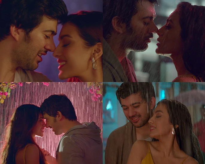 22 Best Bollywood Songs for a Bride & Groom First Dance - IA 22