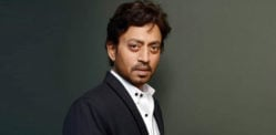 Bollywood Stars Pay Tribute to Irrfan Khan