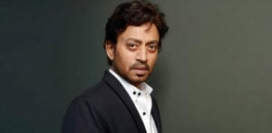 Bollywood Stars Pay Tribute to Irrfan Khan f
