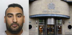Bradford Weight Trainer jailed for Drug Offences