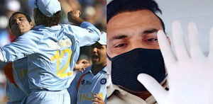 COVID-19 Frontline Heroes: Success of 5 Indian Athletes - f
