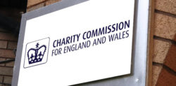 Charity Commission to manage UK's Sikh Channel after Inquiry