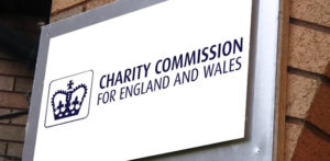 Charity Commission to manage UKs Sikh Channel after Inquiry f