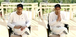 Dharmendra says 'Coronavirus is the Result of our Bad Deeds'
