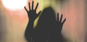 Indian Family kills & secretly Cremates Girl over Affair f