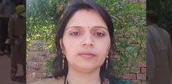 بھارتی شوہر نے املاک سے متعلق بیوی کو قتل کردیا
