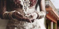 ભારતીય સાસરાવાળાઓને ભાવિમાં પુત્રવધૂ-સસરા મૃત હાલતમાં મળે છે