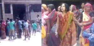 Indian Lovers commit Suicide as Girl was To Marry Another f