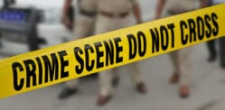 Indian Man on Parole from Jail killed by his Family