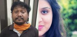 ફેક પાકિસ્તાની મોડેલ ફેસબુક આઈડી માટે ભારતીય વિદ્યાર્થીની ધરપકડ