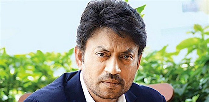 Irrfan Khan Admitted To Icu At Mumbai Hospital Desiblitz