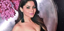 Kanika Kapoor clarifies Rumours Regarding Her Health
