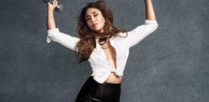 Kareena Kapoor to play Stripper in Veere Di Wedding 2? f