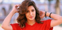Mehwish Hayat says She Doesn't Need Bollywood
