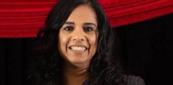 Missing Canadian Indian Nirla Sharma found Dead