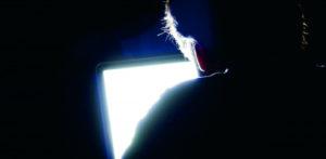NCA warns to Keep Children Safe from Sexual Predators Online f