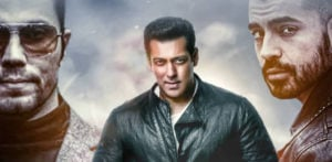No Eid release for Salman Khan in Over a Decade as 'Radhe' is Postponed f-2