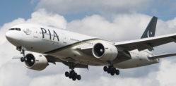 Pakistani Pilot treated like 'Criminal' for Catching COVID-19
