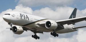 Pakistani Pilot treated like 'Criminal' for Catching COVID-19 f