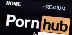 Pornhub Premium going Free Worldwide Good or Bad?
