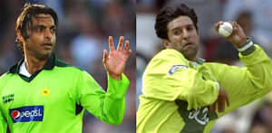 Shoaib would've 'Killed' Wasim if He proposed Match Fixing f
