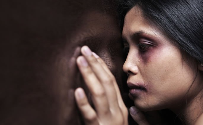 UK Government increases Support for Domestic Abuse Victims - victim