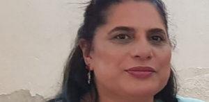 UK Woman & Family Stranded in Pakistan amid Lockdown f