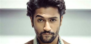 Was Vicky Kaushal Stopped by Cops for flouting Lockdown? f