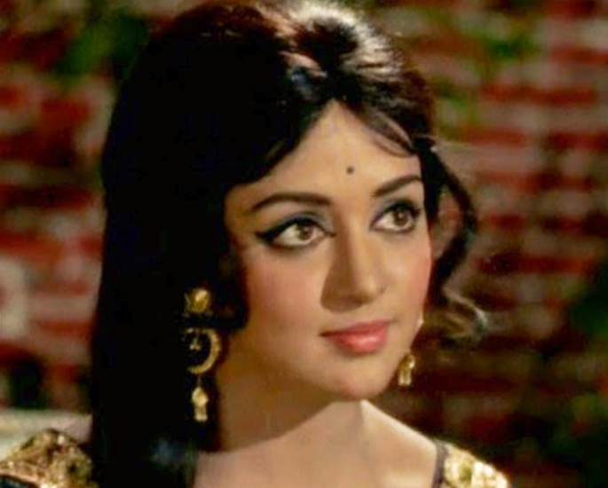 Which Bollywood Character Would You Quarantine With? - IA 4