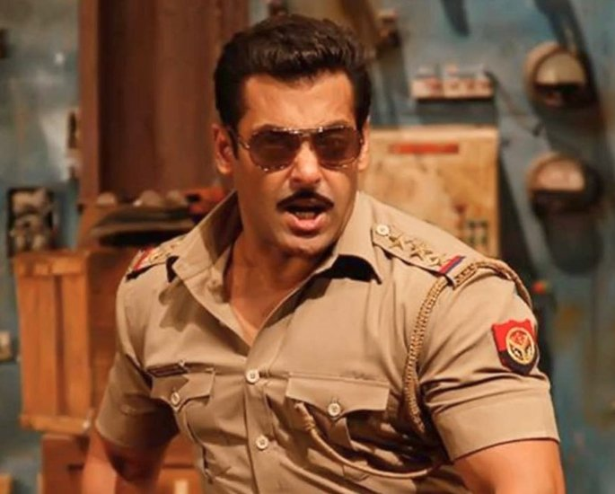 Which Bollywood Character Would You Quarantine With? - IA 5