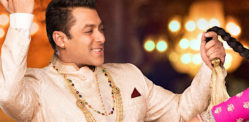 Why did Salman Khan Cancel his Wedding in 1994?