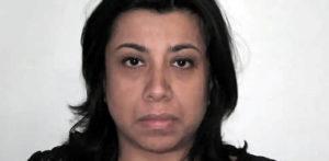 Woman Stalker sentenced for breaching Restraining Order f