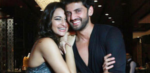 Zaheer-Iqbal-reveals-all-about-'Dating'-Sonakshi-Sinha-f.jpg