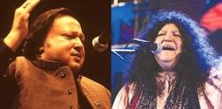 10 Best Pakistani Qawwali Singers of All Time