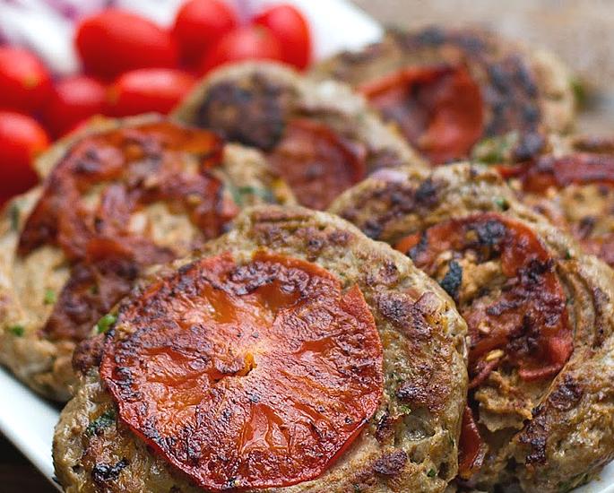 10 Best Pakistani Savoury Dishes to Make at Home - kebab