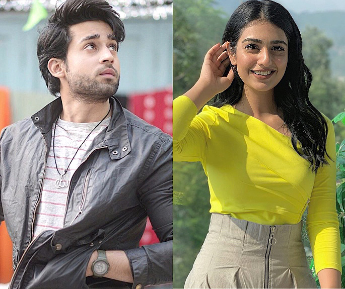 10 Best Upcoming Pakistani Web Series that are a Must Watch - Sarah Khan Bilal Abbas