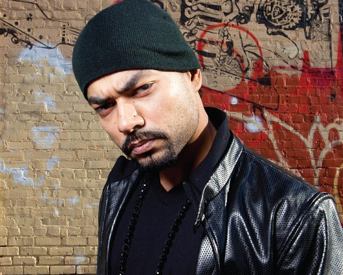 10 Most Influential Artists - bohemia
