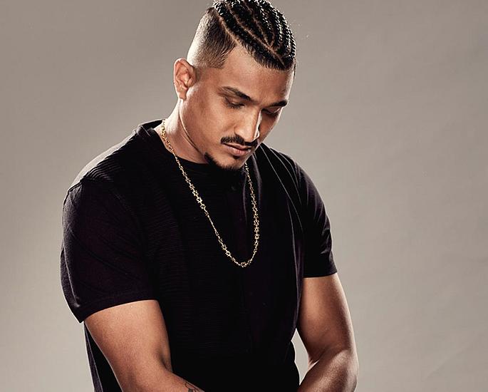 10 Most Influential Desi Hip Hop Artists - divine