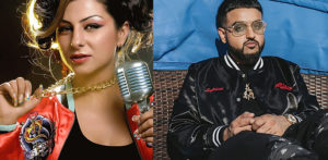 10 Most Influential Desi Hip-Hop Artists f