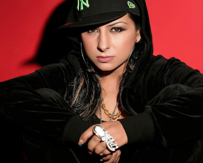 10 Most Influential Desi Hip Hop Artists - kaur