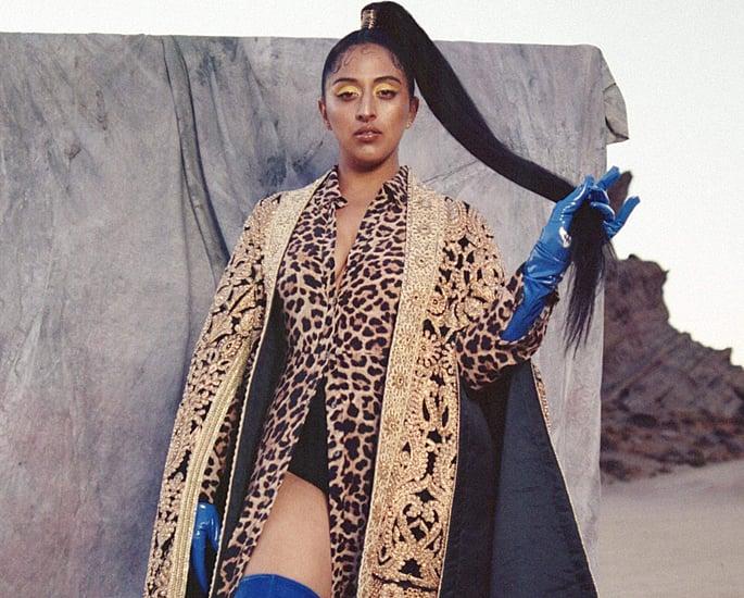 10 Most Influential Desi Hip Hop Artists - kumari