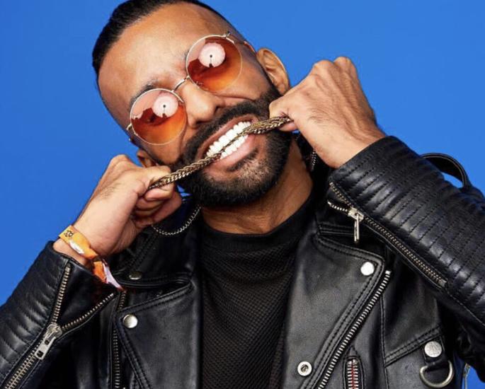 10 Most Influential Desi Hip Hop Artists - shah