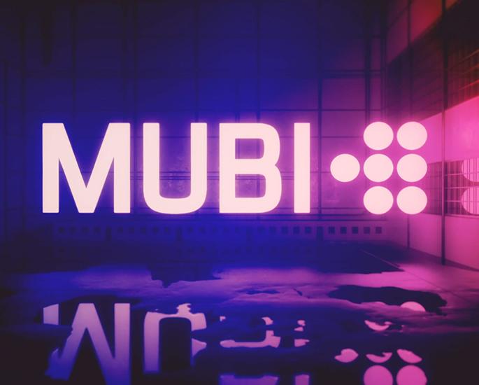 10 Streaming Platforms offering Alternative Movies - mubi