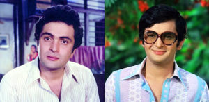 12 Best Rishi Kapoor Films You Must Watch f