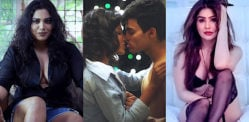 15 Best Indian Bold and Sexy Web Series on Ullu