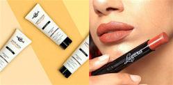 15 Best Pakistani Makeup & Cosmetic Brands