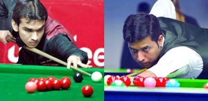 5 Top Pakistani Snooker Players that Excelled in the Game - f
