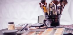 5 Makeup Looks to Practice during Lockdown